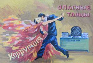 Парфенова Марина, 30 лет, г. Чистополь, Татарстан