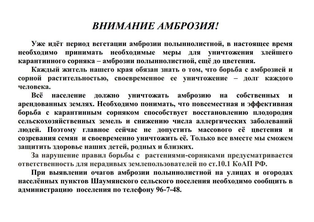 Листовка_1