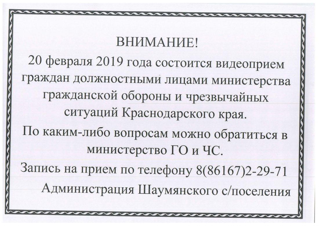 объявления в Терру._1