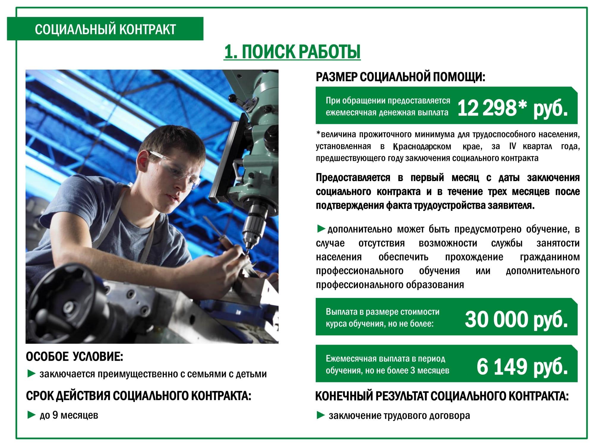 socialnyy_kontrakt_2021_dlya_publikacii-3