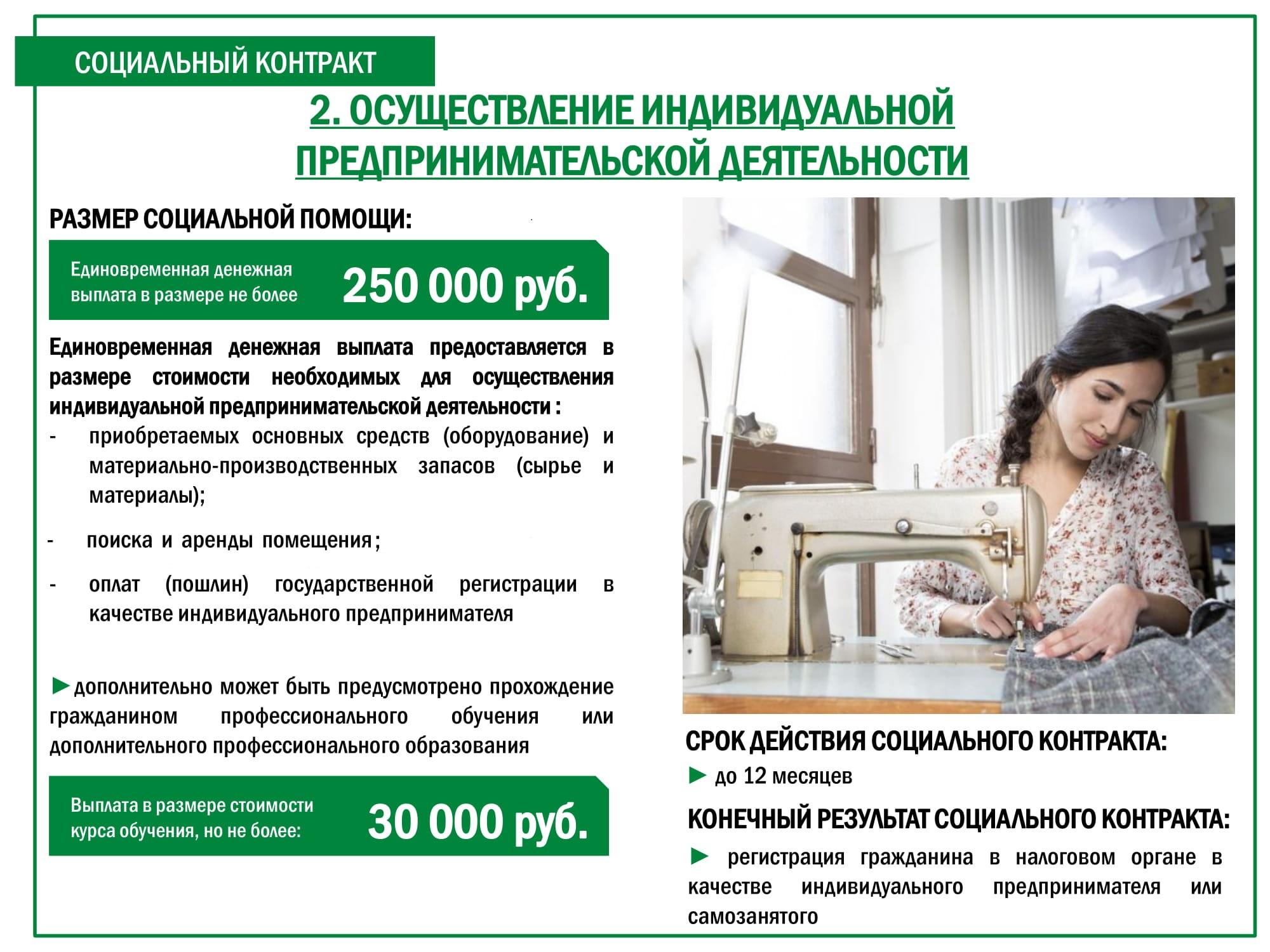 socialnyy_kontrakt_2021_dlya_publikacii-4