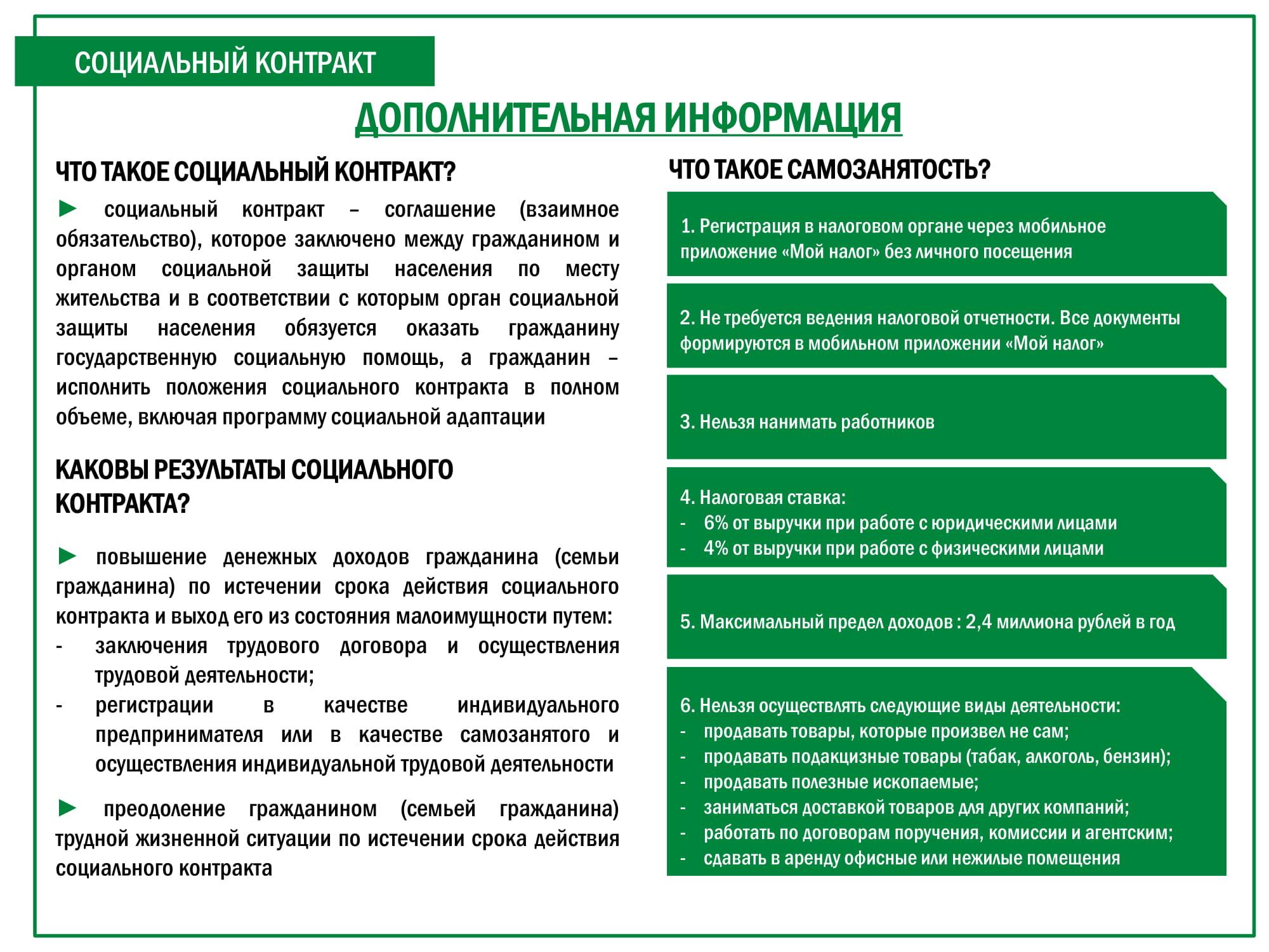 socialnyy_kontrakt_2021_dlya_publikacii-7